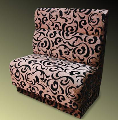 """Мягкая мебель """"Вегас"""""""